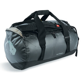 Tatonka Barrel Duffle M black